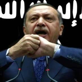 Κρίση στη Τουρκία: Μετωπική Ερντογάν-Γκιουλέν-Κούρδων – «Καταιγίδα» και «Πολύφημος» η απάντηση στις σκέψεις για «θερμό επεισόδιο» στο Αιγαίο(vid)