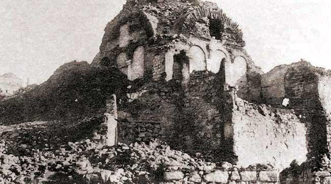 Aziz-Clemens-Kilisesi-1-650X362