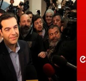 ΜΕΓΑΛΗ ΕΥΡΩΠΑΪΚΗ ΔΗΜΟΣΚΟΠΗΣΗ ΤΟΥ EURONEWS: «Ποιος φταίει για την κρίση στην Ελλάδα;» – Ψηφίστε καιεσείς