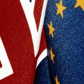 Άλλος για την … «Exit»; – Ξαφνικά η Βρετανία αποφάσισε «εδώ και τώρα» να «βγάλει το ένα της πόδι» εκτόςΕΕ!