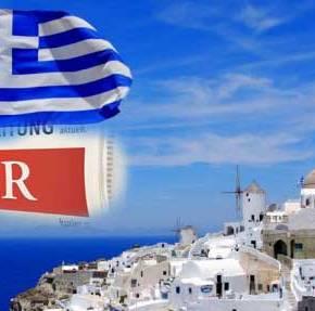 ΣΥΓΚΙΝΗΤΙΚΟ ΑΡΘΡΟ – ΥΜΝΟΣ ΓΙΑ ΤΗΝ ΕΛΛΑΔΑ: «Αυτό που έχουν στην καρδιά οι Ελληνες κανείς δεν μπορεί να τους τοαφαιρέσει»
