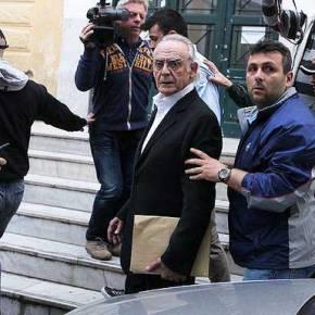Ο Εισαγγελέας απεφάνθη: Ένοχοι οι κατηγορούμενοι για την προμήθεια του «ΕΡΜΗΣ2»
