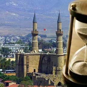 Διχάζει η Ισλαμοποίηση της Κατεχόμενης Κύπρου – Ο Χρόνος Τελειώνει … για τουςΤούρκους