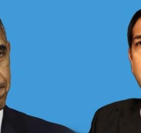 ΕΜΜΕΣΗ ΑΠΕΙΛΗ ΑΠΟ ΛΕΥΚΟ ΟΙΚΟ: Περιμένουμε από την Ελλάδα να σεβαστεί τις δεσμεύσεις της στοΔΝΤ