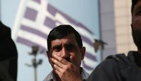 Όχι Χασάν, δεν είσαιΈλληνας…