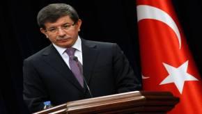 Η Τουρκία προσφέρθηκε να πληρώσει το ελληνικό χρέος στο ΔΝΤ που λήγεισήμερα!