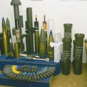 Η αμυντική βιομηχανία σε νέα αδιέξοδο! Τι συμβαίνει με ταΕΑΣ