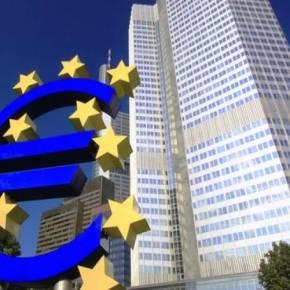 Γάλλος πρωθυπουργός: «Δεν θα τολμήσει η ΕΚΤ να σταματήσει την υποστήριξη στις ελληνικές τράπεζες»(upd)