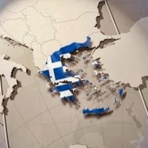 Οι Έλληνες Έπρεπε να Εξευτελιστούν. Οι Ευρωγερμανοί σε Πανικό με τοΔημοψήφισμα