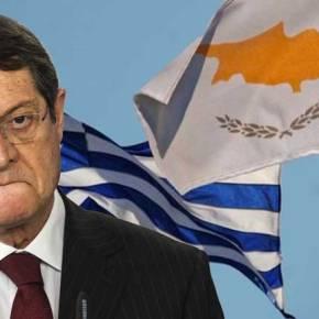 «Έλληνας Πρόεδρος»: Ας ξεχάσουμε την Ελλάδα και τουςΈλληνες…