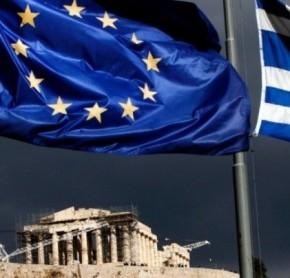 Σύμφωνα με το πρακτορείο Reuters και τη Wall Street Journal Αυτά ζητούν οι θεσμοί από την Ελλάδα | Απέρριψε την πρόταση η ελληνικήπλευρά