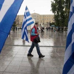 Κόντρα σε Δύση, ΗΠΑ και Ε.Ε. η Ελλάδα – «Κατά των κυρώσεων στη Ρωσία και κοντά στουςBRICS…»