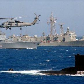 Deutsche Welle: Γιατί η Ελλάδα δεν περικόπτει τις στρατιωτικές δαπάνες; Έμφαση στο θέμα τωνεξοπλιστικών