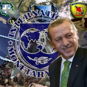 Τρίβουν τα χέρια τους οι Τούρκοι με τις περικοπές των Ελληνικών αμυντικώνδαπανών