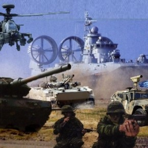 Συμφωνούν οι Αρχηγοί με την περικοπή 400 εκ. ευρώ από την Άμυνα; Ποια είναι η άποψήτους