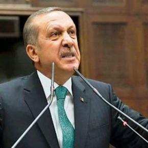 Τουρκία: Το πολιτικό αδιέξοδο και η αναζήτηση εξωτερικούεχθρού