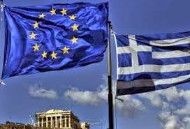 FT: Η Ελλάδα δεν θα χάσει τίποτα αν πει«όχι»