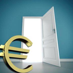 Η γεωπολιτική διάσταση της εξόδου από τοευρώ