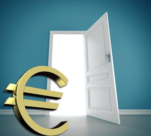 Euro_Door