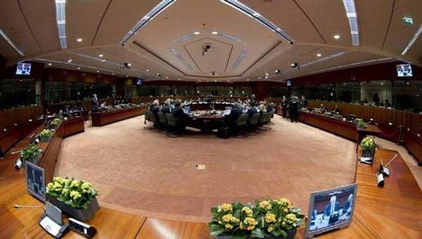 eurogroup_157_600X341