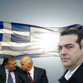 Spiegel: «Οι Ελληνες πετυχαίνουν τον στόχο τους γιατί απέδειξαν ότι δεν φοβούνται ούτεμπλοφάρουν»