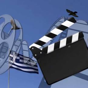 ΧΡΗΣΜΟI ΓΙΟΥΝΚΕΡ – ΣΟΥΛΤΣ – ΝΤΑΙΣΕΛΜΠΛΟΥΜ «Ψήνεται» συμφωνία: Νέο Eurogroup για την Ελλάδααύριο