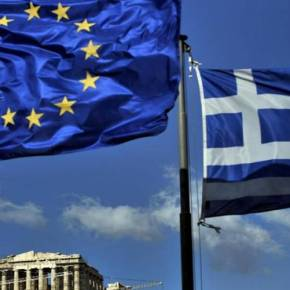 ΕΚΤΑΚΤΟ: Δραματικές εξελίξεις στις Βρυξέλλες! Διακόπηκαν οι συνομιλίες – Αποχώρησε η ελληνικήαντιπροσωπεία!