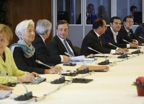 Ξεκινούν οι τελικές συζητήσεις με κίνδυνο περιπλοκής Εσωτερικές αντιδράσεις στον ΣΥΡΙΖΑ και δυσπιστία των δανειστών καθορίζουν τιςεξελίξεις