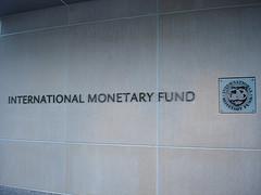 Παρέμβαση ΔΝΤ: ζητάμε ελάφρυνση χρέους από τους Ευρωπαίους, μεταρρυθμίσεις από τηνΕλλάδα
