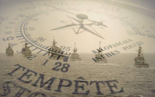 Low-barometer.-Greece-Turkey-jpg