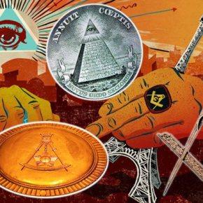 """Ένας Τέκτων αποκαλύπτει: H μυστική """"λύση"""" των Rothschild για το Eλληνικό""""πρόβλημα""""…"""
