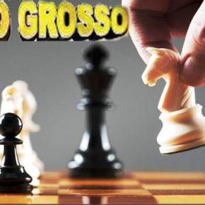 To Colpo Grosso που ετοιμάζει η κυβέρνηση αν όλα πάνε «στραβά» τοΣάββατο…