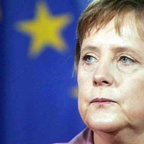 Έκτακτη σύσκεψη συγκαλεί αύριο η Μέρκελ με τους πολιτικούςαρχηγούς