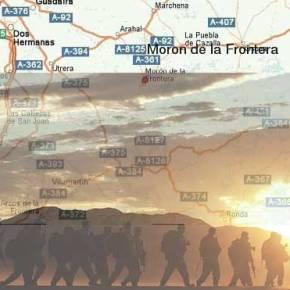 Οι ΗΠΑ δίνουν 26 εκατ. ευρώ για την ισπανική στρατιωτική βάση Moron σε αντίθεση με τηνΕλλάδα
