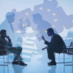 Κρίσιμα κριτήρια – Ευρωπαϊκή διαπραγμάτευση – Η συλλογικήανθεκτικότητα