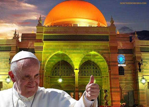 pope-francis-orders-vatican-to-sponsor-chrislam-islamic-art-exhibit--620X450