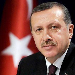 Πλήγμα για τον Ερντογάν, ερωτηματικά για τις ελληνοτουρκικέςσχέσεις