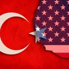 Η Τουρκία Κλιμακώνει την Ένταση στοΑιγαίο