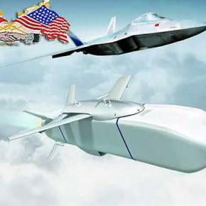 Δοκιμές του τουρκικού πυραύλου SOM από το νέο μαχητικό αεροσκάφοςF-35
