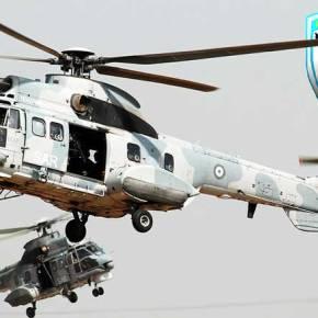 Η Πολεμική Αεροπορία μπορεί εύκολα και απλά να εξοικονομήσειχρήματα