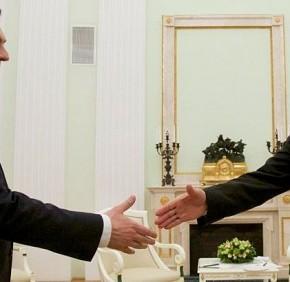ΕΚΤΑΚΤΩΣ ΣΤΗΝ ΜΟΣΧΑ Ο ΤΣΙΠΡΑΣ – Τι είπε στο τηλέφωνο με τονΠούτιν