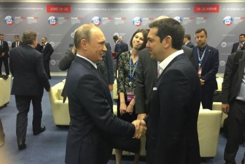 tsipras-putin2_0