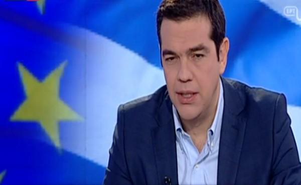 tsipras_kaytashmeia