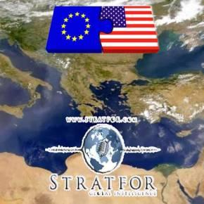 ΑΠΟΚΑΛΥΨΗ: Ευρώπη και ΗΠΑ θα δώσουν χρήματα στην Ελλάδα για να απομακρύνουν τηνΡωσία