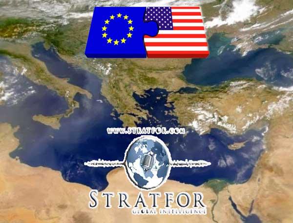 US-EU-GREECE