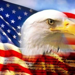 ΤΖΑΚ ΛΙΟΥ: «Η ΠΑΓΚΟΣΜΙΑ ΟΙΚΟΝΟΜΙΑ ΔΕΝ ΑΝΤΕΧΕΙ ΕΝΑ ΣΟΚ ΤΩΡΑ»Οι ΗΠΑ πήραν θέση υπέρ της Ελλάδος στην διαπραγμάτευση: «Λύση χωρίς ρύθμιση χρέους δενυπάρχει»