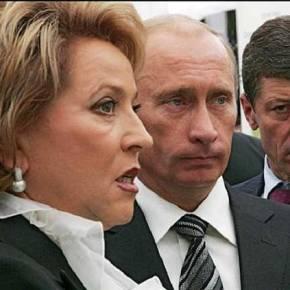 ΕΚΤΑΚΤΟ! Βοήθεια από Ρωσία σε Ελλάδα καιΚύπρο