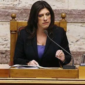 ΕΙΔΗΣΗ ΒΟΜΒΑ: Η Ελλάδα θα ζητήσει 280-340 δις για τις επανορθώσεις τωνΓερμανών