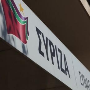 Η ύστατη «διαπραγμάτευση» τουΤσίπρα