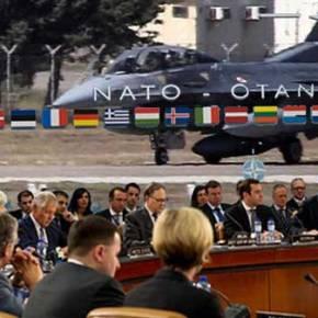 Έκτακτη σύγκλιση του ΝΑΤΟ έπειτα από αίτημα τηςΤουρκίας.
